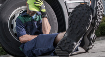 Dürfen Leiharbeitnehmer mit Wegfall des Auftrags einfach betriebsbedingt gekündigt werden? Nein!