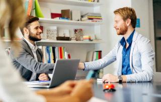 Ausbildungsvertrag – das sollten Auszubildende wissen!