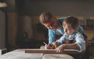 Ausbildungsverkürzung – das solltest du wissen