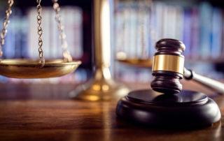 Rechtsbeziehungen Betrieb–Kammer–Auszubildender: die wichtigsten Fakten