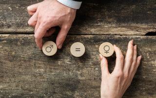 Diskriminierung im Bewerbungsprozess – wichtige Fragen und Antworten